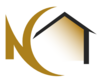 Logo Neyret Immobilier Communay