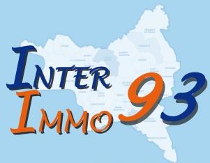 Inter-Immo 93 agence immobilière à Sevran 93270