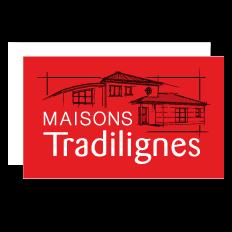 Maisons Tradilignes agence immobilière Saint-Sébastien-sur-Loire (44230)