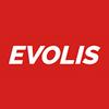 logo Evolis OUEST