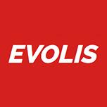 Evolis OUEST agence immobilière Guyancourt (78280)