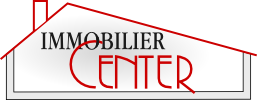 Immobilier Center agence immobilière à Livry Gargan 93190
