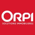 ORPI Concordis agence immobilière Nancy (54000)