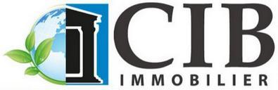 C I B immobilier annonay agence immobilière Annonay (07100)
