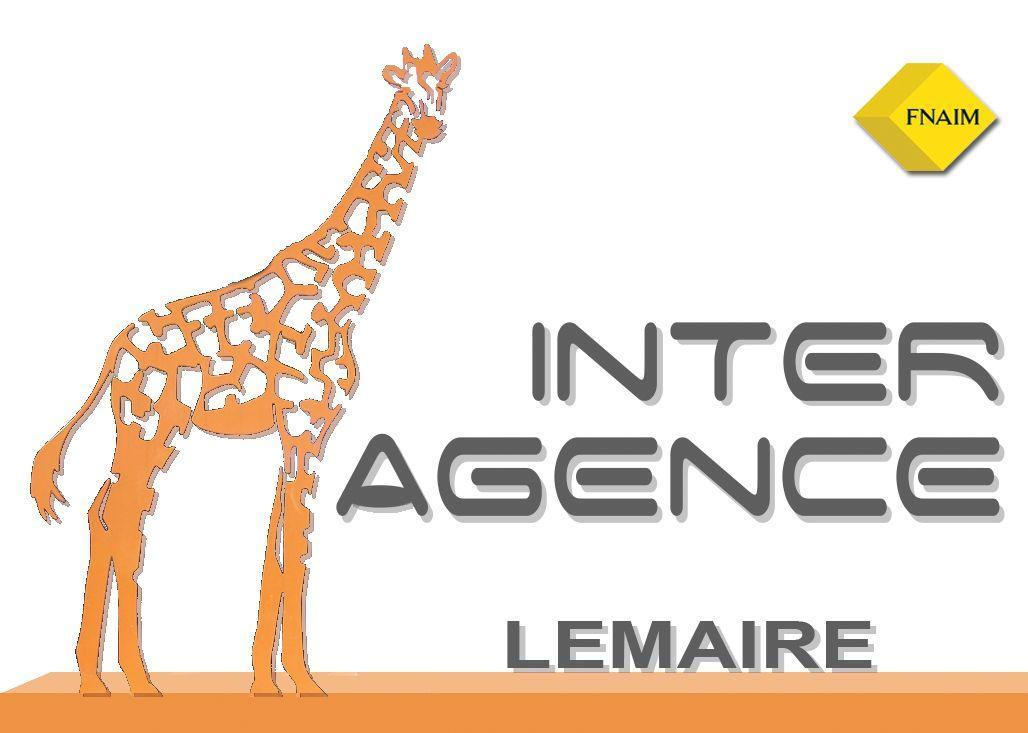 Inter Agence agence immobilière Les Issambres (83380)