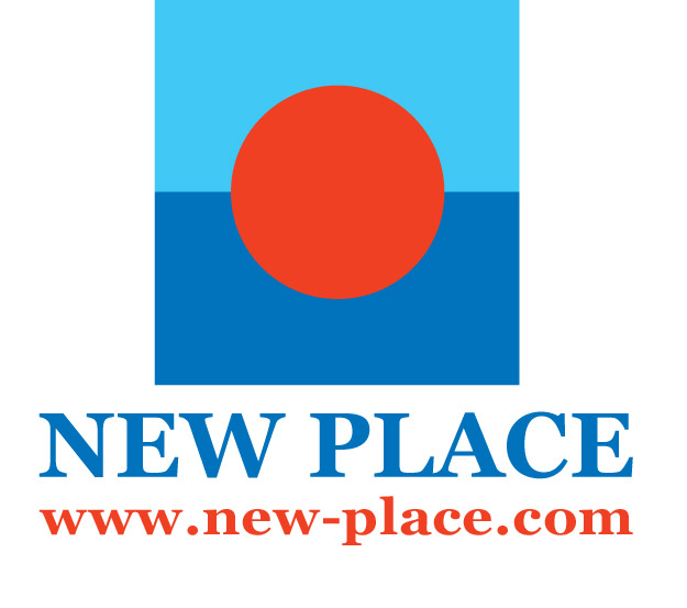 Agence New Place agence immobilière PORT GRIMAUD 83310