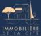 Logo Agence Port Grimaud
