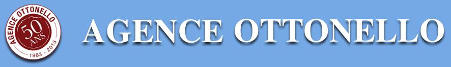 Agence Ottonello agence immobilière Roquebrune-sur-Argens (83520)