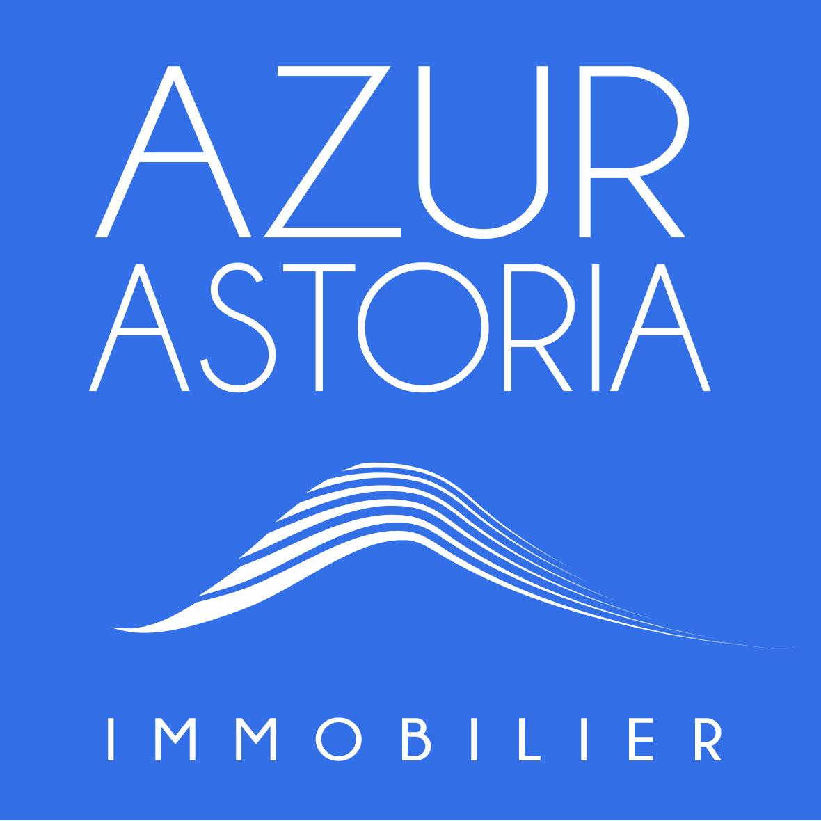 Agence Azur Astoria agence immobilière Saint-Raphaël (83530)