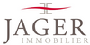 logo JAGER IMMOBILIER