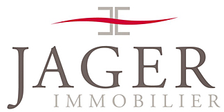 JAGER IMMOBILIER agence immobilière Grimaud 83310