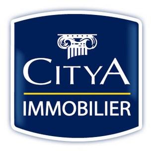 Citya Charbonnier Albertville agence immobilière Albertville (73200)
