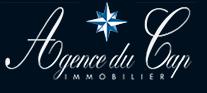 Agence du Cap - Issambres agence immobilière Roquebrune-sur-Argens 83520