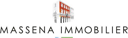 Massena Immobilier agence immobilière Nice (06000)