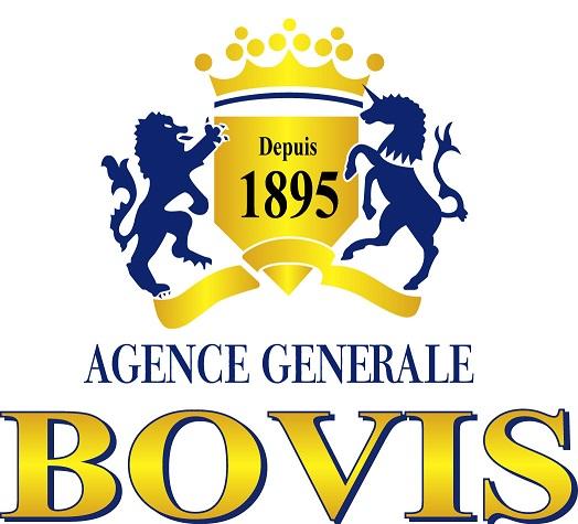 Agence Générale Bovis agence immobilière Beaulieu-sur-Mer (06310)