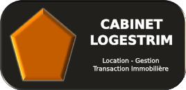 Cabinet Logestrim agence immobilière Bernis 30620