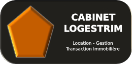 Cabinet Logestrim agence immobilière Bernis (30620)