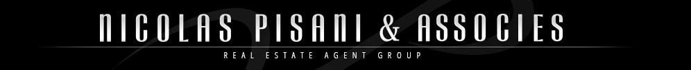 Agence Immobilière Nicolas Pisani & Associés agence immobilière Beaulieu-sur-Mer (06310)