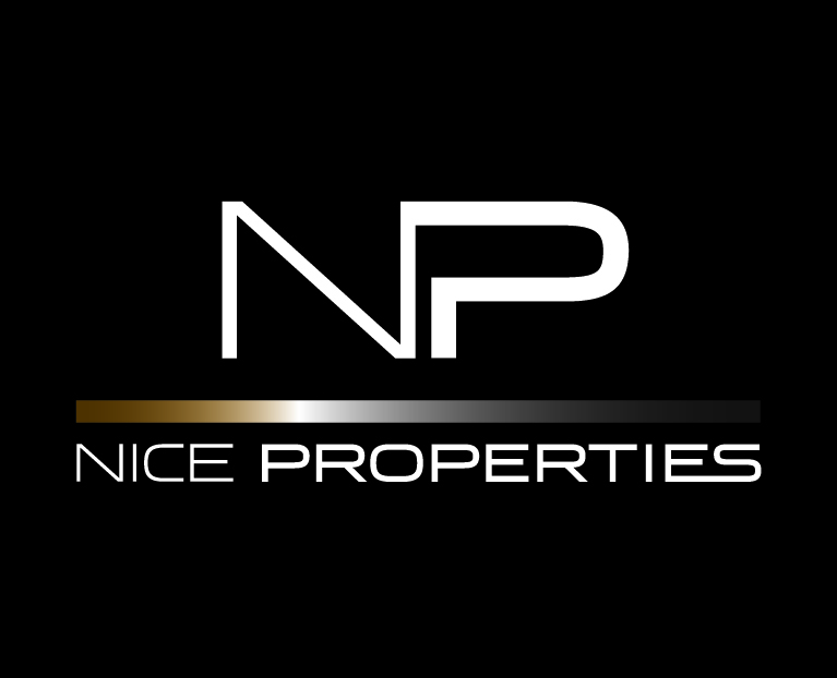 NICE PROPERTIES Villefranche agence immobilière Villefranche-sur-Mer (06230)