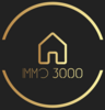 logo Immo 3000