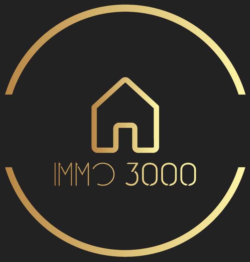 Immo 3000 agence immobilière à Nice 06000