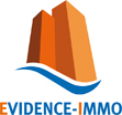 EVIDENCE IMMO agence immobilière CAGNES SUR MER 06800
