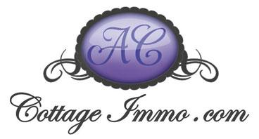 Cottage Immo.Com agence immobilière Drap (06340)