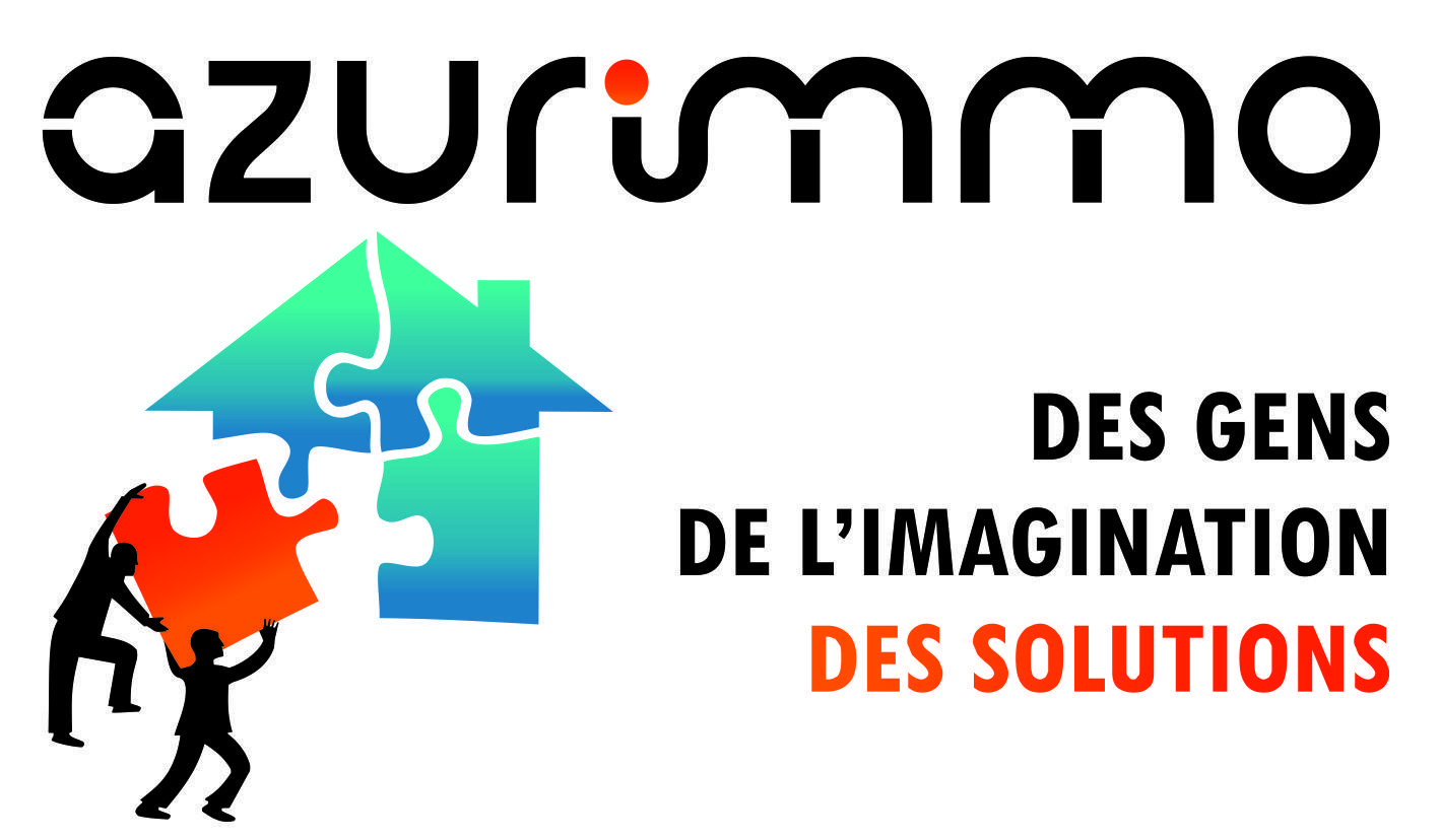 Azurimmo agence immobilière Nice (06200)