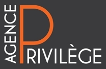 Agence Privilege agence immobilière Nice 06100