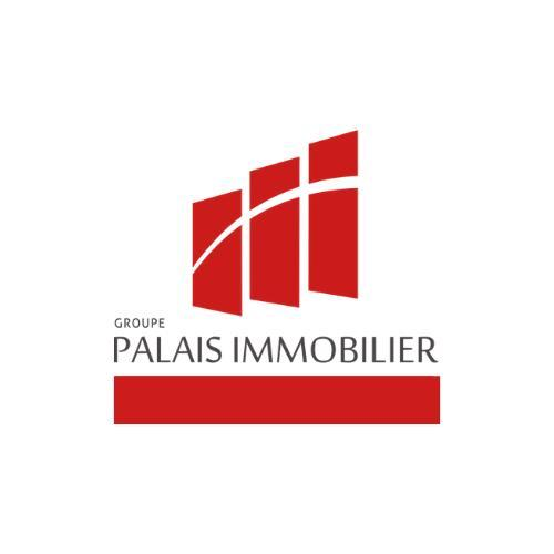 Groupe Palais Immobilier Ginestimmo agence immobilière Nice (06200)