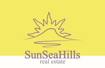 Sun Sea Hills Real Estate agence immobilière Nice (06000)