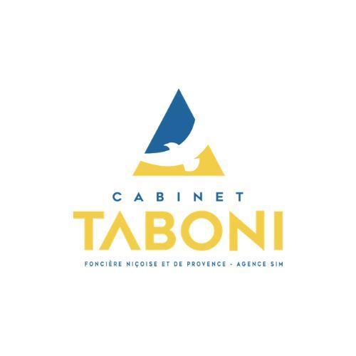 Cabinet Taboni agence immobilière Nice (06000)