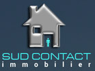 Agence Sud Contact Nice-Ouest Immobilier agence immobilière Nice (06000)
