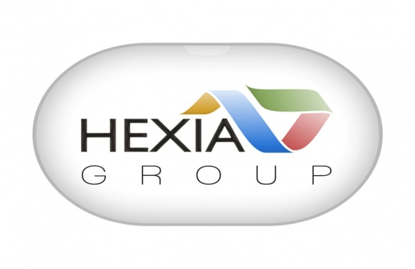 Hexia Toulouse agence immobilière Toulouse (31000)
