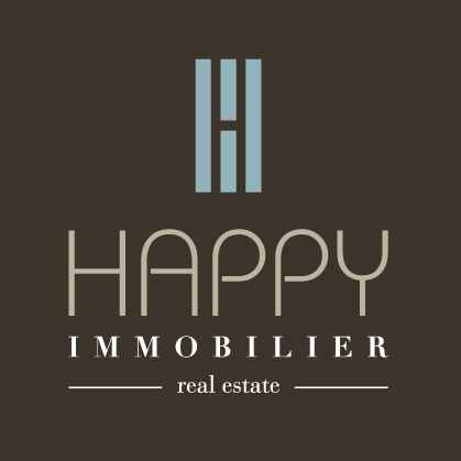 Happy Immobilier Saint Remy agence immobilière Saint-Rémy-de-Provence (13210)
