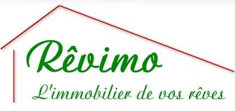 Revimo agence immobilière Castries (34160)