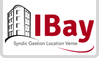 Ibay Clermont agence immobilière Clermont (60600)