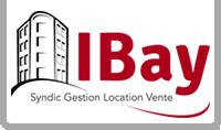 IBAY Compiègne agence immobilière Compiègne (60200)