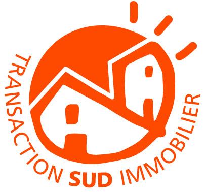 Agence Transactions Sud Immobilier agence immobilière Arpaillargues-Et-Aureillac (30700)