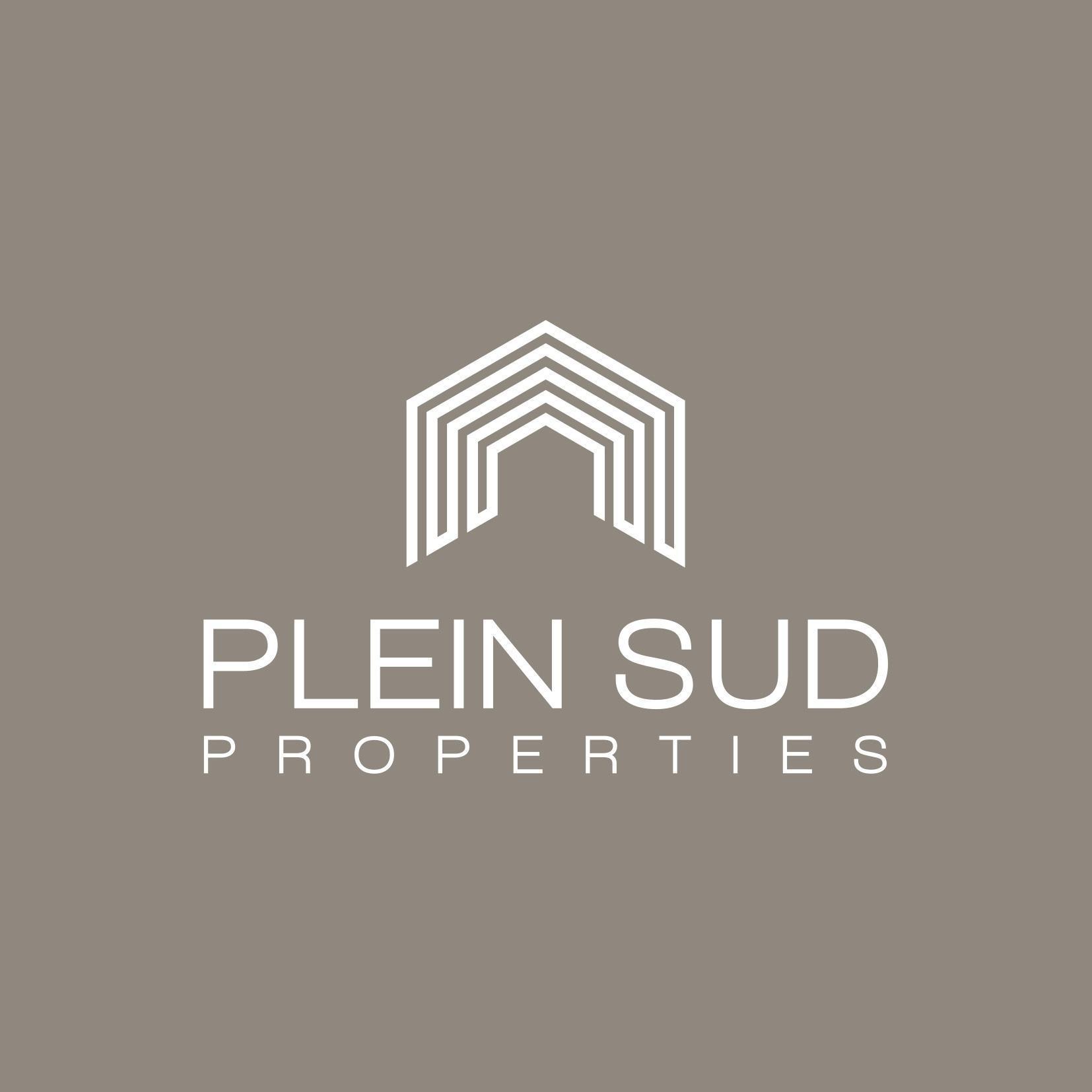 Agence Plein Sud properties agence immobilière Valbonne (06560)