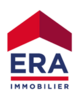 logo Era Immobilier - Sparniss Immo