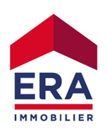 ERA Chave agence immobilière Marseille 5 (13005)