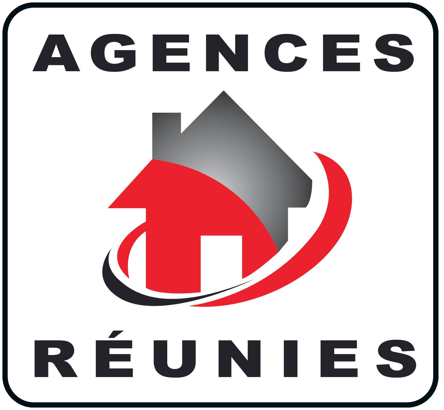 AMK'S Immobilier agence immobilière La Chapelle-sur-Erdre (44240)