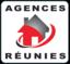 AMK'S Immobilier agence immobilière à LA CHAPELLE SUR ERDRE