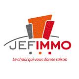 Jef Immo Abbaretz agence immobilière Abbaretz (44170)