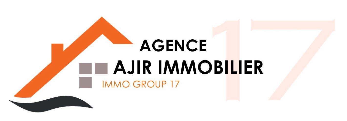 Ajir immobilier agence immobilière La Rochelle (17000)