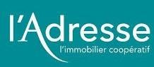 Agence Boillet Immobilier agence immobilière Le Pradet (83220)