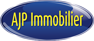 Logo AJP IMMOBILIER REZE