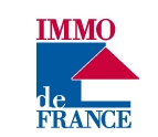 Immo de France agence immobilière Marseille 8 (13008)