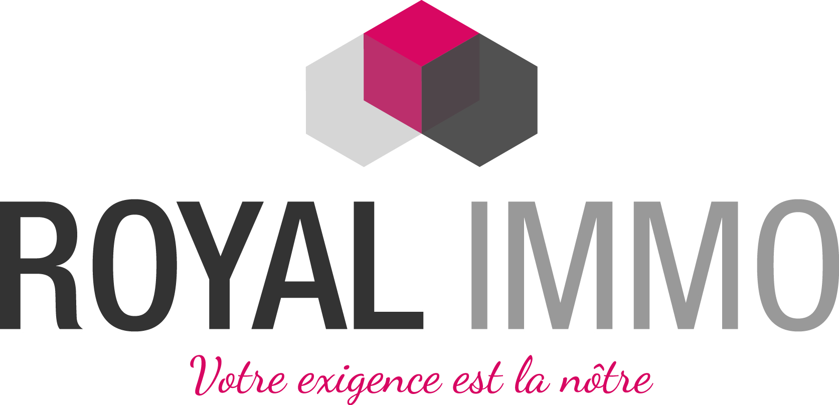 Royal Immo agence immobilière Toulon (83000)